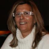 Maria da Conceição Gama Garcia dos Santos