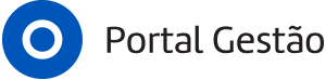 Portal Gestão